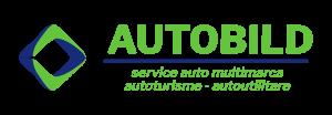Avada Mechanic Logo